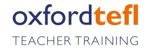 oxford-tefl_logo