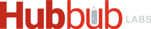 Hubbub Labs logo full res