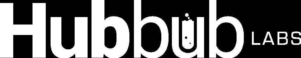 Hubbub Labs