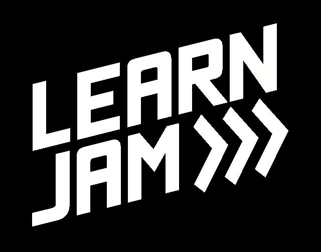 LearnJam